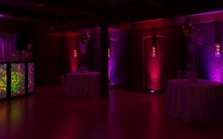 Phoebe's Celebration Setup-3770