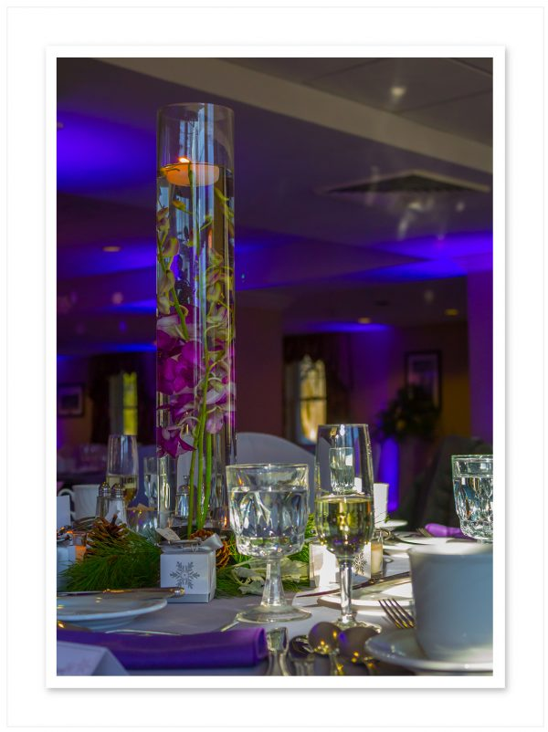 uplighting-wedding